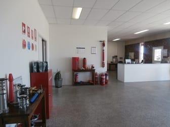 96B Hanson Road Gladstone Central QLD 4680 - Image 1