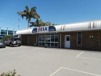 96B Hanson Road Gladstone Central QLD 4680 - Image 3