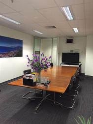 509, 147 Pirie Street Adelaide SA 5000 - Image 2