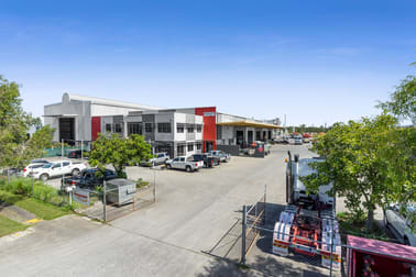 111 Brownlee Street Pinkenba QLD 4008 - Image 1