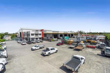 111 Brownlee Street Pinkenba QLD 4008 - Image 2