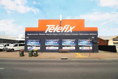 258 - 260 South Road Hilton SA 5033 - Image 2