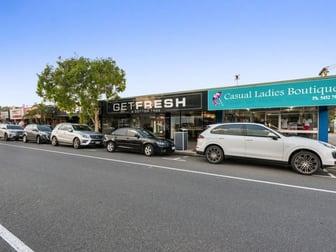 1 King Street, Maroochydore QLD 4558 - Image 3
