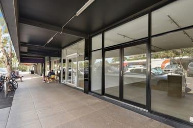 1 King Street, Maroochydore QLD 4558 - Image 1