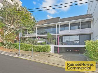 470 Upper Roma Street Milton QLD 4064 - Image 1