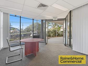 470 Upper Roma Street Milton QLD 4064 - Image 2