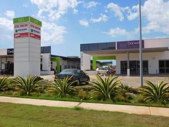 Shop 11/641 Stuart Highway Berrimah NT 0828 - Image 3