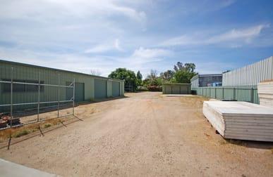 2/486 Atkins Street, Albury NSW 2640 - Image 1