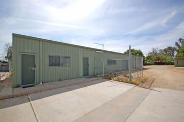 2/486 Atkins Street, Albury NSW 2640 - Image 3