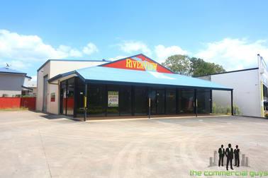 848 Gympie Road Lawnton QLD 4501 - Image 1