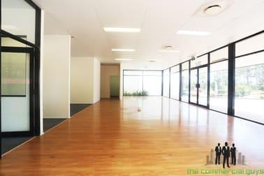 848 Gympie Road Lawnton QLD 4501 - Image 3