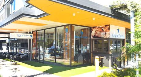 106/1 Aspinall Street Nundah QLD 4012 - Image 1