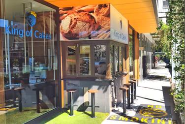 106/1 Aspinall Street Nundah QLD 4012 - Image 2