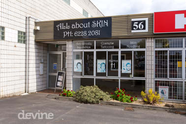 56B Hopkins  Street Moonah TAS 7009 - Image 2