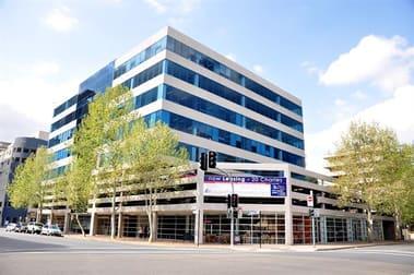 20 Charles Street Parramatta NSW 2150 - Image 1