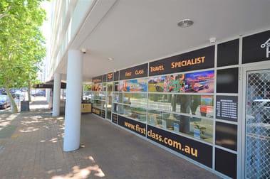 20 Charles Street Parramatta NSW 2150 - Image 2