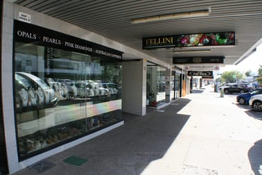 Shops 1, 2 & 3/13 Spence Street Cairns City QLD 4870 - Image 2