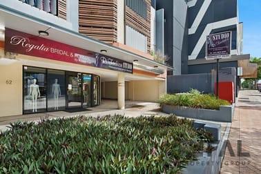 Shop  2/62 High Street Toowong QLD 4066 - Image 2