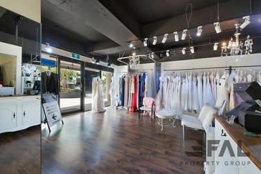 Shop  2/62 High Street Toowong QLD 4066 - Image 1