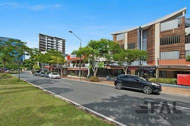 Shop  2/62 High Street Toowong QLD 4066 - Image 3