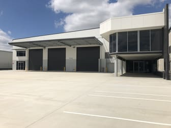 40 Blue Eagle Drive Meadowbrook QLD 4131 - Image 1