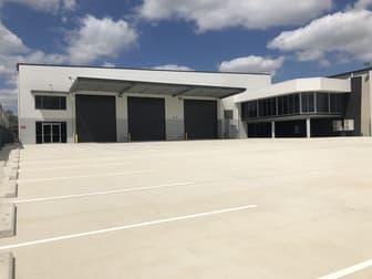 40 Blue Eagle Drive Meadowbrook QLD 4131 - Image 2