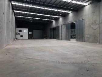 40 Blue Eagle Drive Meadowbrook QLD 4131 - Image 3