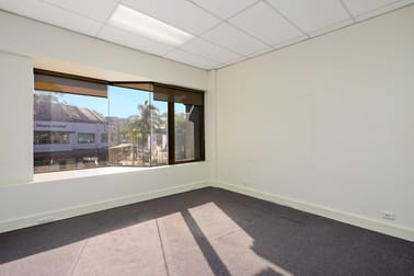 Suite 15/185 Military Road Neutral Bay NSW 2089 - Image 2