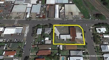 137 GLENORA STREET Wynnum QLD 4178 - Image 3