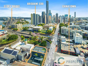 621 Ann Street Fortitude Valley QLD 4006 - Image 2