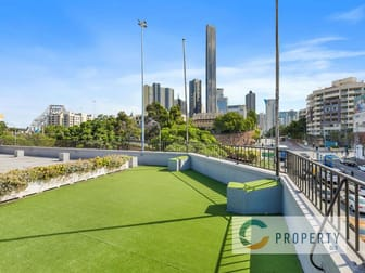 621 Ann Street Fortitude Valley QLD 4006 - Image 3