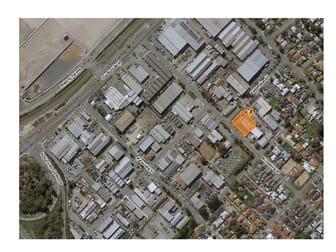 27 Moojebing Street Bayswater WA 6053 - Image 1
