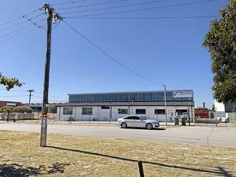 27 Moojebing Street Bayswater WA 6053 - Image 3