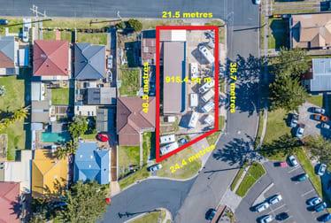 1 Kembla Street Port Kembla NSW 2505 - Image 1