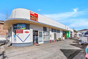1 Kembla Street Port Kembla NSW 2505 - Image 2