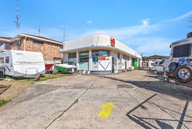 1 Kembla Street Port Kembla NSW 2505 - Image 3