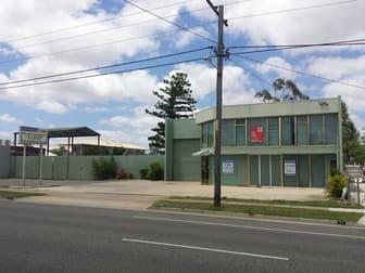 98 Elphinstone Street Rockhampton City QLD 4700 - Image 1