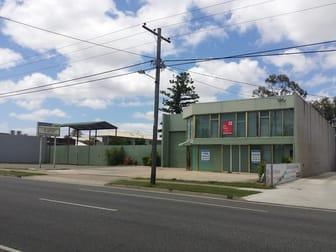 98 Elphinstone Street Rockhampton City QLD 4700 - Image 2