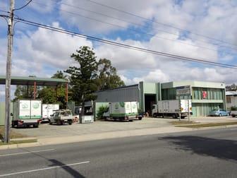98 Elphinstone Street Rockhampton City QLD 4700 - Image 3