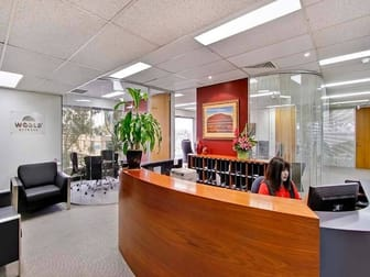 441 South Road Bentleigh VIC 3204 - Image 1