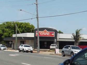 Shop 31/137 Shakespeare Street Mackay QLD 4740 - Image 2