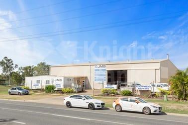 306 Alexandra Street Kawana QLD 4701 - Image 1