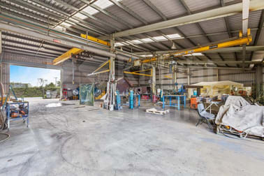 306 Alexandra Street Kawana QLD 4701 - Image 2