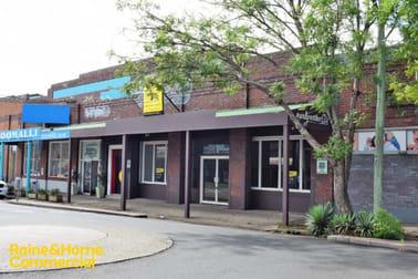 51-53 Flood Street, Leichhardt NSW 2040 - Image 2