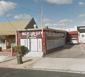 116 Keppel Street Bathurst NSW 2795 - Image 2