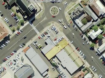 116 Keppel Street Bathurst NSW 2795 - Image 3