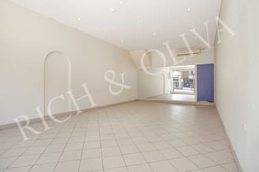 140a Liverpool Road Enfield NSW 2136 - Image 2