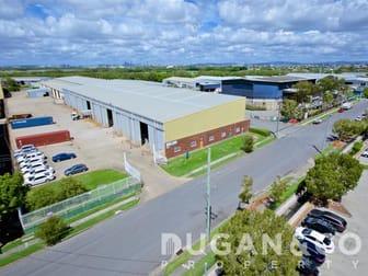 43 Raubers Road Northgate QLD 4013 - Image 2