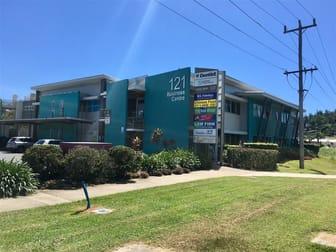20-23/121 Shute Harbour Road Cannonvale QLD 4802 - Image 2