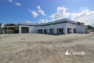 46-48 Brisbane Road Labrador QLD 4215 - Image 2